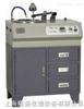 PW-1B型柜式多能磨抛机PW-1B型柜式多能磨抛机