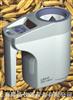 LDS-IF电脑水分测定仪 电话:13482126778LDS-IF电脑水分测定仪 电话:
