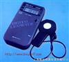 ZDS-10F-2D型多探头照度计 电话:13482126778ZDS-10F-2D型多探头照度计 电话: