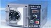 SL工业型大流量恒流泵 电话:13482126778SL工业型大流量恒流泵 电话:
