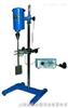 JB250-D型强力电动搅拌机 电话:13482126778JB250-D型强力电动搅拌机 电话: