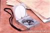 DQL-2A型袖珍经纬仪 电话:13482126778DQL-2A型袖珍经纬仪 电话:
