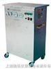 SHZ-2000不锈钢十抽头循环水式真空泵SHZ-2000不锈钢十抽头循环水式真空泵