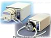 ZT60-600a型蠕动泵 电话:13482126778ZT60-600a型蠕动泵 电话: