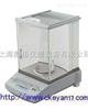 FA-1104N电子分析天平FA-1104N电子分析天平