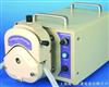 ZG60-600型蠕动泵 电话:13482126778ZG60-600型蠕动泵 电话: