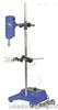 JB100-D型强力电动搅拌机 电话:13482126778JB100-D型强力电动搅拌机 电话: