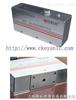 MN60S型小孔光泽度仪 电话:13482126778MN60S型小孔光泽度仪 电话: