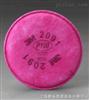 2091 P100 高效滤棉 电话:134821267782091 P100 高效滤棉 电话: