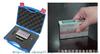 MN60-C型曲面光泽度仪 电话:13482126778MN60-C型曲面光泽度仪 电话: