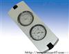DQL-10型测高罗盘仪  电话:13482126778DQL-10型测高罗盘仪  电话: