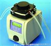 LEAD-1型蠕动泵 电话:13482126778LEAD-1型蠕动泵 电话: