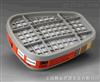 6009水银蒸气滤毒盒 电话:134821267786009水银蒸气滤毒盒 电话: