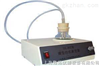 GL-802微型台式真空泵 电话:13482126778GL-802微型台式真空泵 电话: