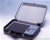 WDY-500A微电子面积测量仪WDY-500A微电子面积测量仪