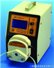BT300-1F蠕动泵 电话:13482126778BT300-1F蠕动泵 电话: