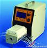 BT100-1L蠕动泵 电话:13482126778BT100-1L蠕动泵 电话: