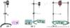 DW-3-80W多功能数显无极电动搅拌器 电话:13482126778DW-3-80W多功能数显无极电动搅拌器 电话: