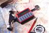 QCJ-2000型数字式求积仪 电话:13482126778QCJ-2000型数字式求积仪 电话: