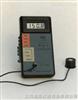 ST-86L型弱光照度计 电话:13482126778ST-86L型弱光照度计 电话: