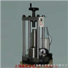 FYD-60型电动台式压片机 电话:13482126778FYD-60型电动台式压片机 电话: