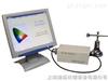 OPT-2000型光谱光度计 电话:13482126778OPT-2000型光谱光度计 电话: