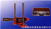 DQJ-05D激光指向仪(矿用) 电话:13482126778DQJ-05D激光指向仪(矿用) 电话: