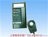 LX-1330A数字式照度表 电话:13482126778LX-1330A数字式照度表 电话: