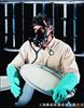 7800硅质全面型防护面具 电话:134821267787800硅质全面型防护面具 电话: