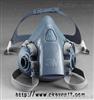 7502半面型硅质防毒面具 电话:134821267787502半面型硅质防毒面具 电话: