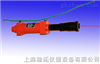 DQJ-05B激光指向仪(矿用) 电话:13482126778DQJ-05B激光指向仪(矿用) 电话: