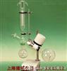 RE-52A型旋转蒸发器 电话:13482126778RE-52A型旋转蒸发器 电话: