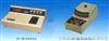 581-G型光电比色计 电话:13482126778581-G型光电比色计 电话: