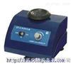 QT-2旋涡混合器(连续\触振) 电话:13482126778QT-2旋涡混合器(连续触振) 电话: