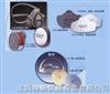3100型防毒面具(单滤盒)电话:134821267783100型防毒面具(单滤盒)电话: