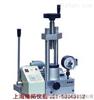 SDY-20手动电动粉末压片机 电话:13482126778SDY-20手动电动粉末压片机 电话: