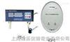 GCK-1光辐射自动测控仪 电话:13482126778GCK-1光辐射自动测控仪 电话: