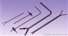 L型标准皮托管Ф4×500mm皮托管,标准皮托管