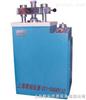 ZYP-400KN自动粉末压片机 电话:13482126778ZYP-400KN自动粉末压片机 电话: