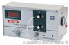 WXJ-9388紫外检测仪(四波长) 电话:13482126778WXJ-9388紫外检测仪(四波长) 电话: