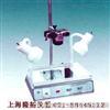 ZF-401A可见紫外线检测仪 电话:13482126778ZF-401A可见紫外线检测仪 电话: