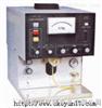 HG-3火焰光度计(K Na测定仪) 电话:13482126778HG-3火焰光度计(K Na测定仪) 电话: