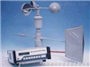 EY1-A型电传风向风速仪风向风速仪