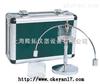ZY-1型锥式液限仪ZY-1型锥式液限仪