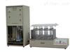 KDN-04A定氮仪KDN-04A凯式定氮仪
