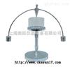 CD-1型天然稠度仪CD-1型天然稠度仪