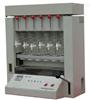 脂肪测定仪SZF-06脂肪测定仪