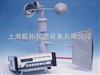 EY1-A型电传风向风速仪EY1-A型电传风向风速仪