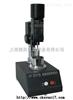 SYS液塑限联合测定仪SYS数显液塑限联合测定仪