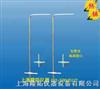 L型标准皮托管Φ8×800mm